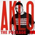 ライムスター宇多丸 AKLOアルバム『THE PACKAGE』を絶賛する