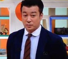 オシャレ七三指導者ヘアー加藤浩次の指導がめざましテレビに波及する