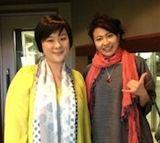 ジェーン・スーが語る 東京いい男MAP・30代女子のすべきこと TOKYO FM アポロン
