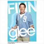 菊地成孔 Glee フィン役 コーリー・モンテースに追悼の曲を捧げる