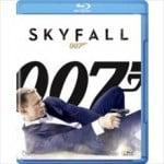 福田里香 007スカイフォール 新Qのメガネ男子的魅力を語る