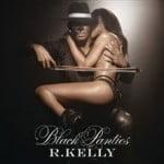 宇多丸と高橋芳朗 R.KELLY『Black Panties』までのキャリアを語る