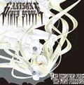 吉田豪 アニソン・デスメタルカヴァー曲特集『Anison Heavy Groove』