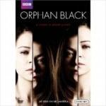 町山智浩 海外大ヒットドラマ『Orphan Black』の元ネタを語る
