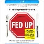 町山智浩 映画『Fed Up』が描くアメリカの飢餓・肥満問題を語る