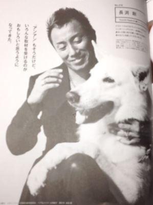 松本ともこの画像 p1_12