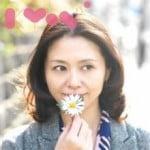 吉田豪 小泉今日子インタビューを語る