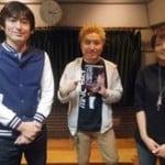 吉田豪が語る 日経ビジネスアソシエ編集長のラジオにモヤモヤした話
