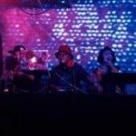 アボカズヒロが山寺宏一に語る 幼稚園DJの魅力