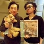 田中康夫が語る 高野連から謝罪の手紙をもらった話