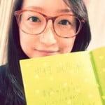中村彼方の作詞術 少女時代GenieとGeeの日本語歌詞の作り方