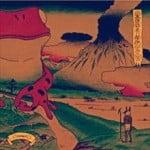 菊地成孔 OMSB'eatsビートアルバム『OMSB』を絶賛する