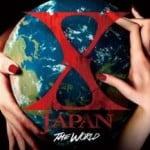 吉田豪 X JAPANを語る