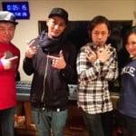 高橋芳朗とMummy-Dが選ぶ HIPHOPおすすめ名盤 3作品