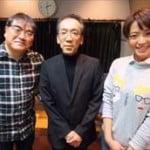 吉田豪 作曲家 新垣隆の素顔を語る