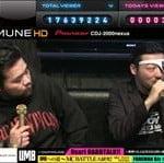 MC漢・ダースレイダー 日本のMCバトルの歴史とUMBの未来を語る