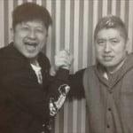 吉田豪 ダイノジ大谷ノブ彦インタビューを語る