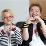 吉田豪 米良美一のピュアな素顔を語る