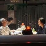 久米宏とジェーン・スー 働き方を語り合う