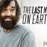 町山智浩 TVドラマ『The Last Man on Earth』を語る