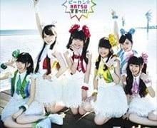 吉田豪 2015年5月27日発売アイドル新譜特集