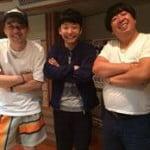 星野源とバナナマン『SUN』と日村誕生日曲のつながりを語る