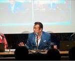 吉田豪 ロフトプラスワン清水健太郎イベントの緊張感を語る