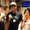 AKLO 渡辺志保 DJ YANATAKEらが選ぶ 2015年上半期ベストソング