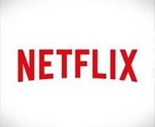 渡辺志保 スラング解説『Netflix & Chill』