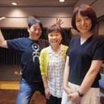 増田明美 海外の選手の取材・ネタ収集方法を語る