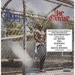 DJ YANATAKE The Game『El Chapo』を語る