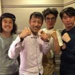 森脇健児『感謝の最上級は感謝マジック』