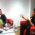 吉田豪 紀里谷和明インタビューを語る