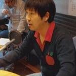 農業芸人 松尾アトム前派出所 農家目線のJ-POP歌詞解説