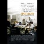 町山智浩 映画『スポットライト(Spotlight)』を語る