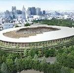 能町みね子 隈研吾 新国立競技場デザインを語る