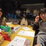 博多大吉 井上陽水食事会での赤江珠緒の衝撃的下ネタ発言を語る