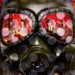 吉田豪 アーバンギャルド『平成死亡遊戯』を語る