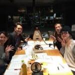 能町みね子とナイツ塙 大相撲2016年1月場所を振り返る