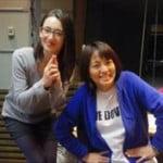 赤江珠緒 TBSを退社する小林悠アナへの想いを語る