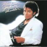 松尾潔R&B定番曲解説 マイケル・ジャクソン『The Lady In My Life』