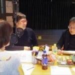 町山智浩 2016年アカデミー賞を振り返る