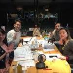 能町みね子 大相撲協会理事長選挙と貴乃花親方ブログを語る