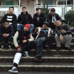 田代まさし薬物リハビリラップ『リハビリマーシー feat.漢, D.O&RYKEY』