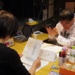 カンニング竹山 震災5年目の被災地で会ったボランティア青年の話
