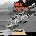 DJ YANATAKE MadeinTYO『Uber Everywhere』を語る