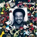 松尾潔 R&B定番曲解説 Bill Withers『Lovely Day』