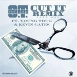 渡辺志保 O.T. GENASIS『Cut It Remix』を語る
