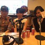 RIKOと渡辺志保 伝説のラジオ『Da Cypher』を振り返る