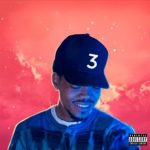 星野源 Chance The Rapper『No Probrem』を語る